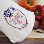 Speciality Items - Pheasant by Hilltop Acres Poultry Products