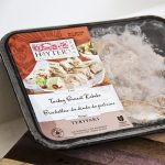 Turkey - Turkey Breast Kabobs by Hilltop Acres Poultry Products
